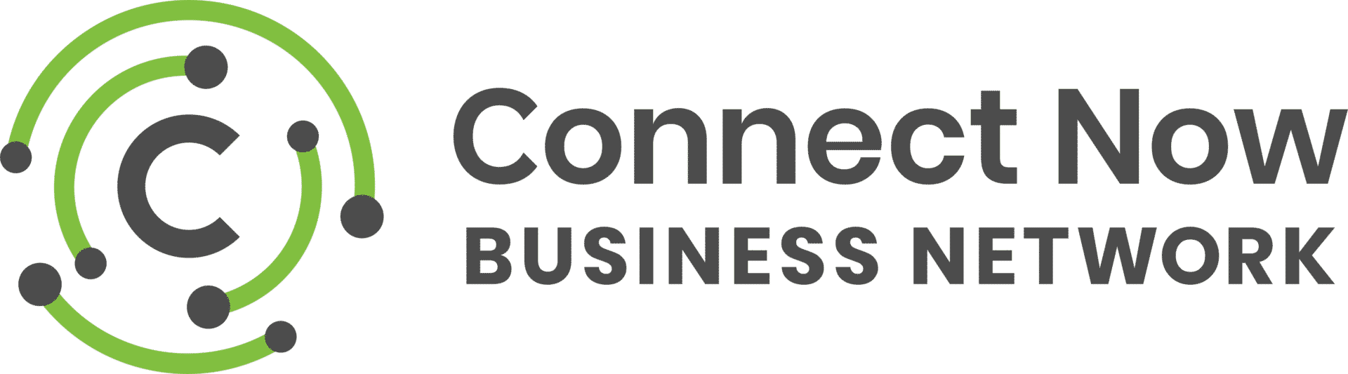 https://connectnowbusinessnetwork.com/wp-content/uploads/2018/10/CNBN-LOGO-COLOR.png
